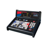 Multi Sport Wireless Control Console